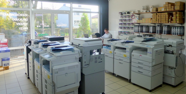 Firma kserograf.pl